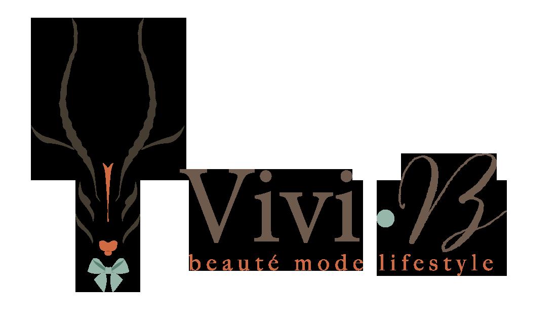 Vivi-B