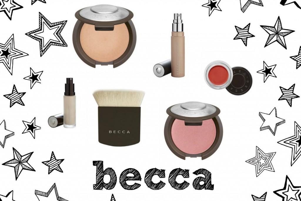 becca_best_sephora