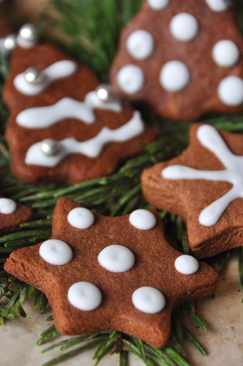 biscuits_noel_chocolat_facile