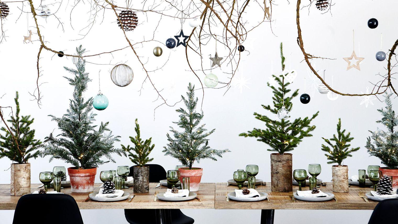 #6B452F Les Jouets De Noel à Petits Prix : Vente Privée  6111 décoration de noel vente privée 1520x855 px @ aertt.com