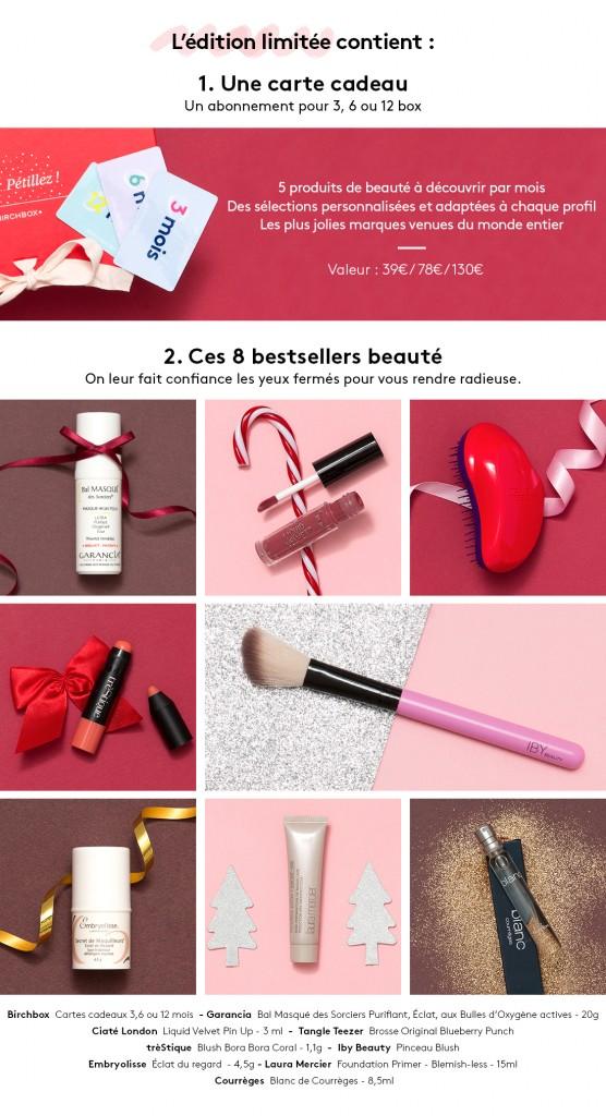 mosaique_lp_gift-1-3