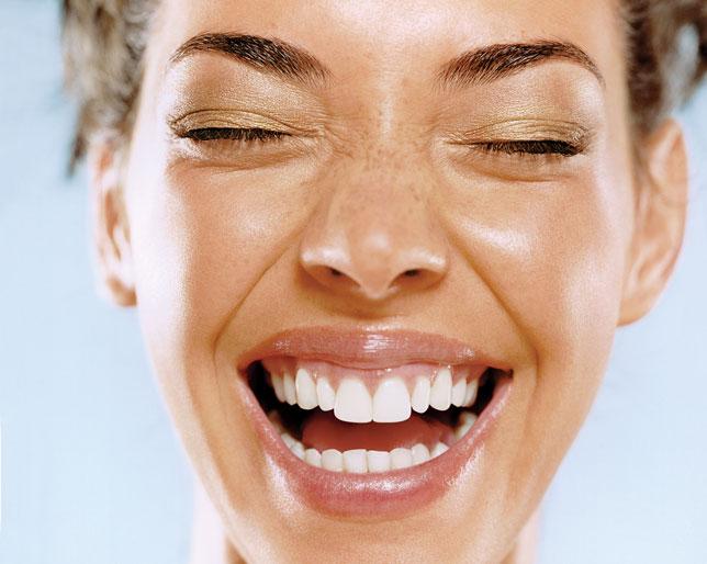 Comment reconnaître une peau sensible ?