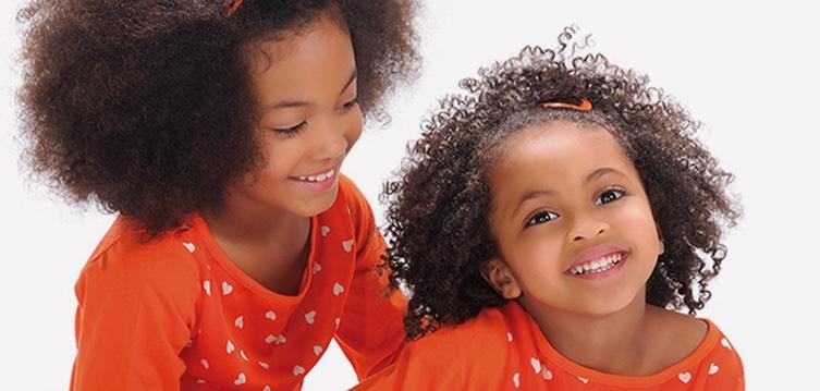 mercredi 29 mars avec phytospecific atelier gratuit enfants et cheveux cr pus vivi b. Black Bedroom Furniture Sets. Home Design Ideas