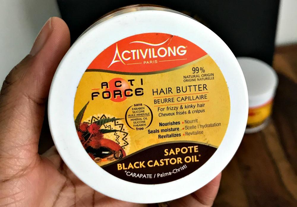 Cheveux de type 4C à forte porosité ? J'ai une routine pour vous !