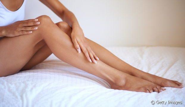 comment-avoir-la-peau-douce