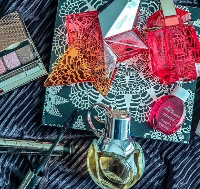 8 parfums à adopter cet été !