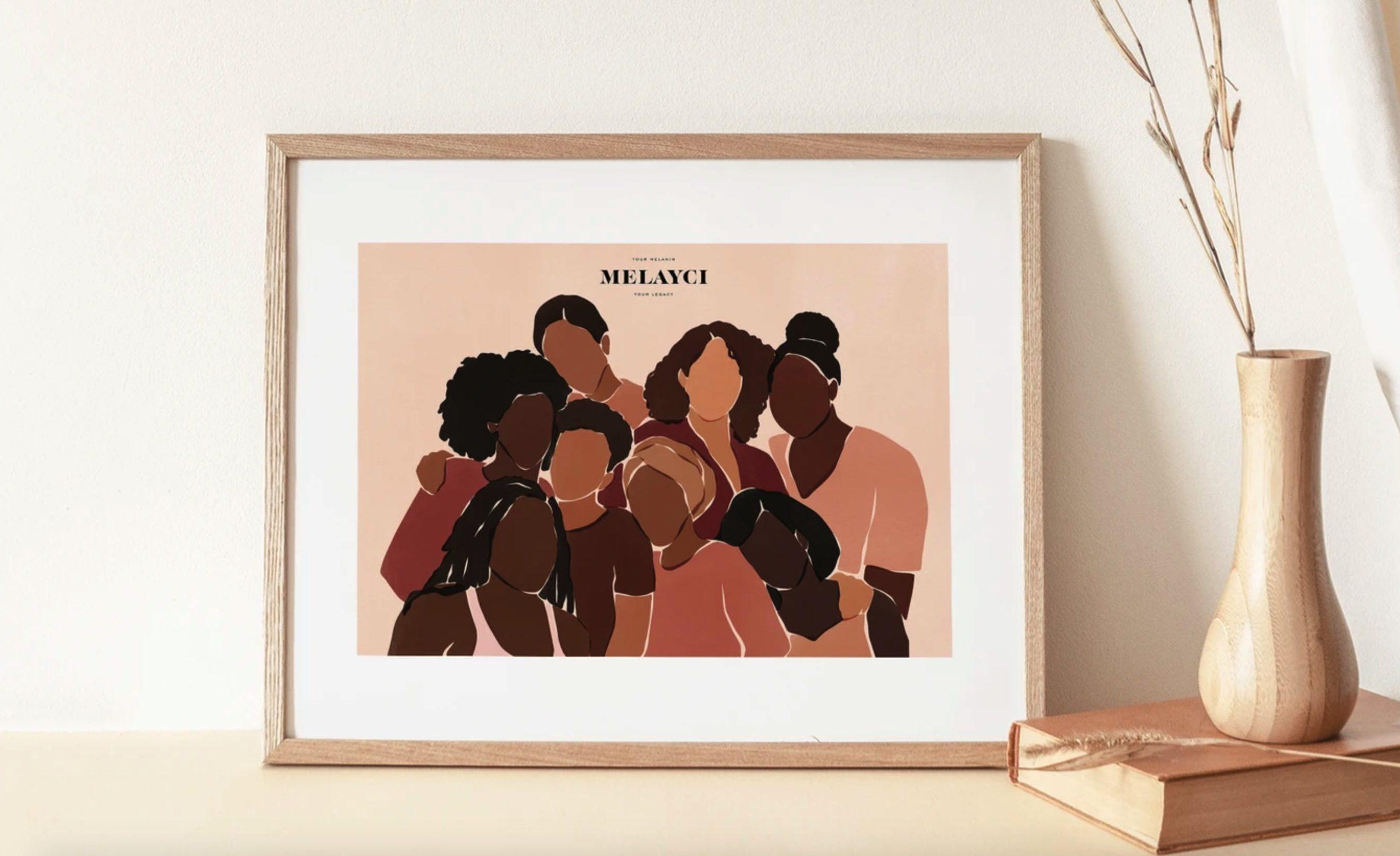 15 marques beauté françaises à soutenir (afro ou tenues par des femmes de couleurs)